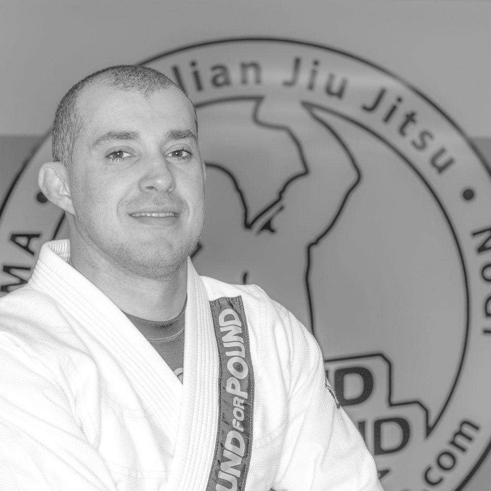 Sergio Canudo Zimmermann